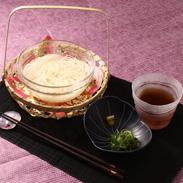 繊細ながらもコシがある 淡路そうめん〈 淡じ糸 〉2kg | 有限会社金山製麺・兵庫県