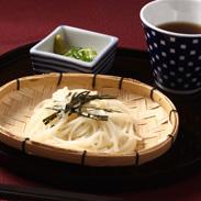 淡路島伝統の味 約70年ぶりの復刻 〈 ちどり絲 〉1.5kg | 有限会社金山製麺・兵庫県