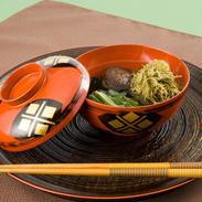 ふんわり とろり食感 食卓に磯の香りを〈 三陸名産 とろろ昆布 〉 | ヤマセ��橋水産・宮城県
