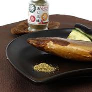 日本古来の香辛料の味 絶妙ブレンド!〈 国内産 あじ三昧 〉 | 有限会社ヤマサン・滋賀県