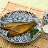 親爺のこだわり!丸ごと全部味わえる〈 鮎の甘露煮 〉3匹入 | 有限会社鮎一番・岐阜県