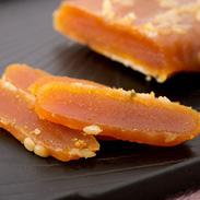 寿司職人がつくる長崎県産 珍味もろみ味噌漬けからすみ(125g)