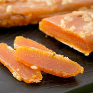 寿司職人がつくる長崎県産 珍味もろみ味噌漬けからすみ(250g)