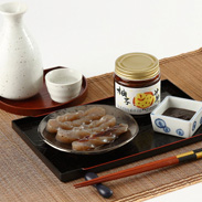 ゆずの贅沢な風味 香りを存分に味わう 〈 柚子みそ 〉有機栽培柚子使用 | アカマツコートテック株式会社・愛知県
