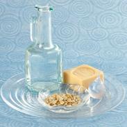 安心やさしい使い心地で潤いと美白を〈 手作り化粧水の元・ゆずの種 〉有機柚子使用 | アカマツコートテック株式会社・愛知県