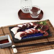柔らかな食感と旨みが たまらない!瀬戸内海産 ゆでだこ | 有限会社藤田水産・香川県