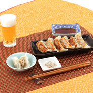 近江牛餃子・極味(きわみ)×2箱 しゅうぼう本舗・滋賀県