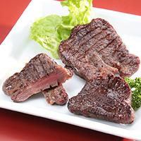 牛タン丸ごと一本 塩麹熟成〔300g×2〕宮城県名物 陣中