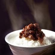 <TV番組で紹介>贅沢!具の9割に牛タンを使用 仙台ラー油3個セット | じんちゅう販売株式会社・宮城県