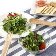 丹里菜−AKARINA− サラダパック