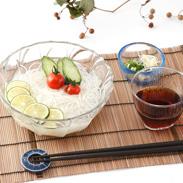 吉野山麓の「名水の里」でつくられる 伝統の味 三輪素麺(44束入り)