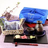 彩り豊かなこだわりの京漬物 京の香