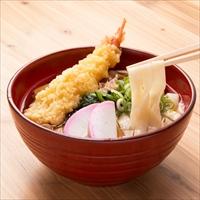秋田製麺所 花鰹醤油きしめん(麺・スープ・花かつお) 味噌煮込みうどん(麺・スープ・だしパック) 各4セット