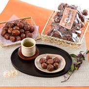 昔懐かしい麩菓子 お茶屋さんの麩菓子ぼうる 120g×15袋