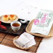 万能ハーブ「エキナセア」とのコラボ 三十二健康茶(4g×32P)5袋セット