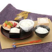 厳選良食味米 こだわり農家の食べ比べセット