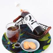 沖縄県産ノニジュース 果汁100%