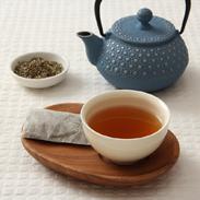 美からだ茶 スギナ茶DETOX 3袋セット〔3g×30包×3袋〕