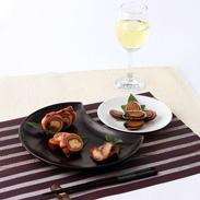 泉源の贅沢おつまみセット「さかなbar」 |株式会社泉源・徳島県