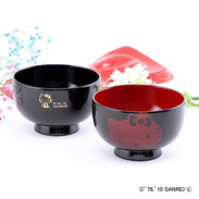 Kitty銀間カップ 株式会社佐藤商事・秋田県