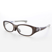 子供用スポーツ眼鏡FOURGO(フォーゴ) 株式会社ジャパンアイウェア・福井県