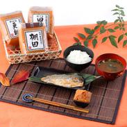 安心で安全な本物の味! 国産米麹と国産大豆使用の信州みそ 棚田・田毎・更級 3種詰合せ