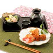 徳島名産さつま揚げの豪華詰め合わせ 食べきりセット