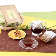 100%沖縄県産青パパイヤを使用 パパイヤ茶(ティーバッグ10袋入) 3個セット