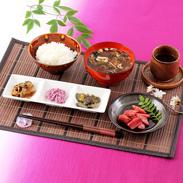 長岡野菜の漬物ギフト (4種類×2袋 計8袋セット)