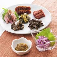 岩塚の厳選漬物セット ドリーム岩塚 新潟県 ホタルの里、越後岩塚より昔なつかしい、ふるさとの味をお届けします。