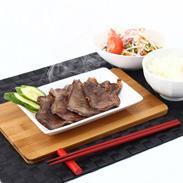 昭和43年創業の老舗の味 伊勢屋オリジナル仙台味噌漬け牛タン