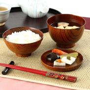 欅のおーるいん椀 |株式会社ミヤマ・石川県