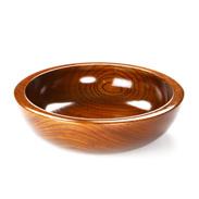 伝統の小田原漆器 『1寸3寸 こね鉢』