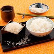 山城屋のつきたて米 山城屋 安心安全な特別栽培米ミルキークイーンもちもちした食感と甘さが特徴