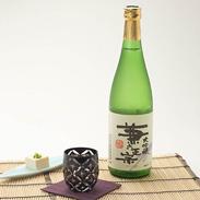 【大吟醸 兼六正宗】 720ml[大吟醸酒]