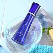 アロエベラと美肌成分の相乗効果を アロエベラ粋【SUI】化粧水しっとり�Ts