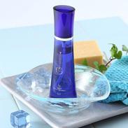 アロエベラと美肌成分の相乗効果を アロエベラ粋【SUI】化粧水しっとりモア�Tm
