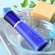 保湿成分+美肌成分でお肌をさらに美しく アロエベラ粋【SUI】乳液�U