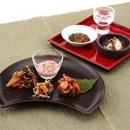 北海道産ならではの風味と食感を詰め込んだ 布目伝心 株式会社布目・北海道