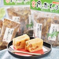角煮ちまき 20個 〔(40g×5個)×4〕 惣菜 常温 長崎 角煮家こじま