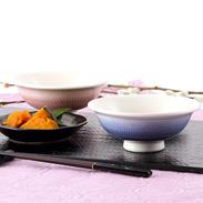実用的で美しい、手仕事のぬくもりある器  有田焼とびがんな茶碗