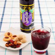 果汁100%ぶどうジュース J37ギフトセット