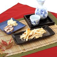 いか珍味セット|サンスイ食品株式会社・北海道