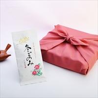 冬ごのみ 〔100g×3〕 煎茶 日本茶 静岡 いしだ茶屋