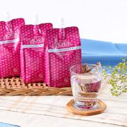 美容と健康の水素水ハイドリックアクア(ピンク)500ml×40本