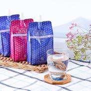 水素水 ハイドリックアクア ピンク、ブルー混合500ml×40本|ハイドリックウォーター株式会社・長野県