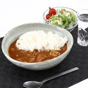 貴重なきじ肉を贅沢に 京のきじカレー 化粧箱5パック入
