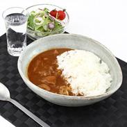 貴重なきじ肉を贅沢に 京のきじカレー 化粧箱3パック入