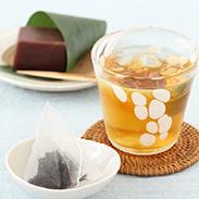 紅茶スペシャルセレクト ロイヤルギフトBOX 極みティーバッグ3袋セット〔3種各15包〕