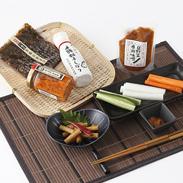 軽井沢のこだわり野菜のお店 「ココペリ」が厳選! 詰合せセットB